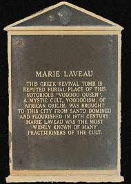 Haunted Voodoo Magick - Marie Laveau Loa Skull Charm of Wealth and Vengence Marie Laveau, New Orleans Voodoo, New Orleans Louisiana, New Orleans Witch, Louisiana Creole, New Orleans Vacation, New Orleans Travel, St Louis Cemetery, Cemetery Art