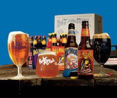 Holy Mackerel Beer Opens Brewpub in Broward, Replaces Stage 84 - Clean Plate Charlie