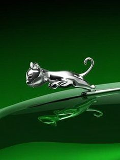 car insurance www.merrillagency.com