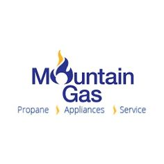 Mountain Gas - Rabun Gap, GA #georgia #ClaytonGA #shoplocal #localGA