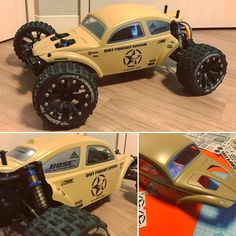 The Many Types Of Radio Controlled Hobbies – Radio Control Radios, Pursuit Special, Rc Cars And Trucks, Cars Auto, Rc Buggy, Remote Control Boat, Rc Hobbies, Vw Beetles, Go Kart