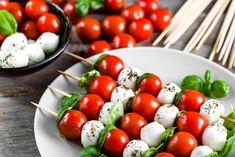 Food Lists, Finger Foods, Brunch, Baking, Fruit, Vegetables, Party, Drinks, Birthday