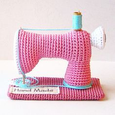 Mesmerizing Crochet an Amigurumi Rabbit Ideas. Lovely Crochet an Amigurumi Rabbit Ideas. Crochet Food, Cute Crochet, Crochet Crafts, Crochet Dolls, Crochet Yarn, Crochet Projects, Crochet Cardigan Pattern, Afghan Crochet Patterns, Amigurumi Patterns