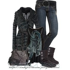 """Untitled #38"" by candy420kisses on Polyvore"