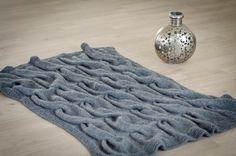 Rugs, Home Decor, Ceilings, Handmade, Farmhouse Rugs, Decoration Home, Room Decor, Home Interior Design, Rug