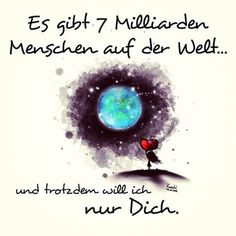 Ich mach meinen Status bei wa aus, hab das Gefühl dass a die kleine Zecke da … I quit my status with wa, I have the feeling that a little tick is watching … Romantic Humor, Romantic Quotes, Finding Love Quotes, True Love Quotes, Change Quotes, Love Of My Live, Love Life, Let's Talk About Love, Glee Quotes