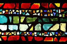 stained glass window - Pesquisa Google