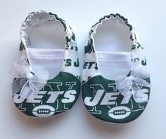 6fb9a34980f 22 Best New York Jets Baby Fun images