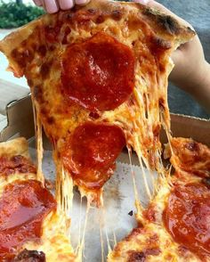 сыр, вкусняшки, еда, пицца