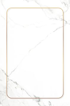 Gold Marble Wallpaper, Gold Wallpaper Background, Cute Pastel Wallpaper, Framed Wallpaper, Frame Background, Background Pictures, Instagram Background, Instagram Frame, Instagram Design