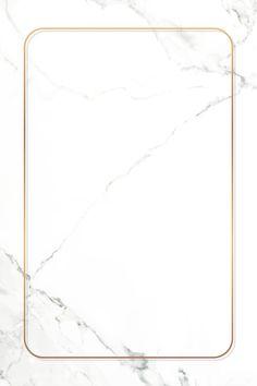 Gold Marble Wallpaper, Gold Wallpaper Background, Cute Pastel Wallpaper, Plain Wallpaper, Framed Wallpaper, Flower Phone Wallpaper, Background Pictures, Wallpaper Backgrounds, Instagram Background