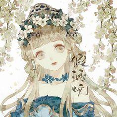 """#wattpad #phi-tiu-thuyt [Sưu tầm nhiều thể loại, chủ đề ảnh đẹp] 👉Nguồn: Pinterest, Google, Weibo, Lofter, Huaban, We heart it, Instargram, Twitter, Wordpress, Facebook, DeviantArt ❌Một vài ảnh sẽ dính nguồn, link nhất định.  👉Tên artist ghi trên tựa đề chap trong dấu ngoặc tròn hay vuông sau """"by"""", và trong chap là sau... Kawaii Anime Girl, Anime Art Girl, Manga Art, Fantasy Paintings, Fantasy Art, Anime Chibi, Manga Anime, Anime Angel, Anime Figures"""