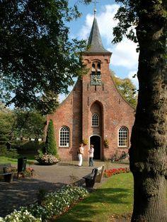 de Hasseltse kapel is niet in het centrum, maar zeker de moeite waard om eens te gaan bekijken