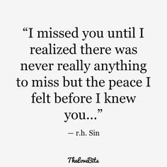 Best Quotes About Moving On After A Breakup Happiness 59 Ideas Short Inspirational Quotes, New Quotes, True Quotes, Words Quotes, Funny Quotes, Silly Girl Quotes, Motivational Break Up Quotes, Lost Quotes, Quirky Quotes
