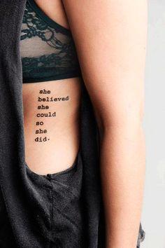 ¿#Tatuajes? Mira varios estilos super lindos para que te inspires! >>> http://fashionbloggers.pe/raisa-hurtado/tatuajes-yo-nos-inspiramos