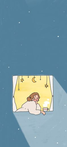 이미지 – Cute Wallpaper For Girls Cute Girl Wallpaper, Cute Wallpaper For Phone, Cute Patterns Wallpaper, Aesthetic Pastel Wallpaper, Kawaii Wallpaper, Cute Wallpaper Backgrounds, Cute Cartoon Wallpapers, Aesthetic Wallpapers, Simple Wallpapers
