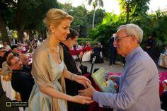 mykonos ticker: Cuba: Ναι στην Οικουμενικότητα