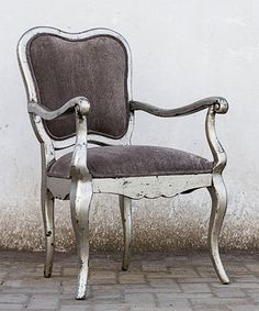 Meresa Accent Chair