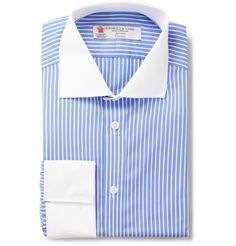 turnbull and.asser - Google Search
