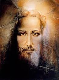 Holy Face of Jesus based on the Shroud of Turin- Catholic Artist Ann Chapin Jesus Tattoo, Heart Of Jesus, God Jesus, Croix Christ, Pictures Of Jesus Christ, Jesus Christus, Jesus Face, In Christ Alone, Light Of The World