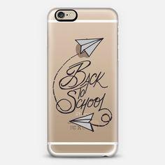 @casetify sets your Instagrams free! Get your customize Instagram phone case at casetify.com! #CustomCase Custom Phone Case | Casetify | Typography | Black & White | Transparent  | Ebi Emporium