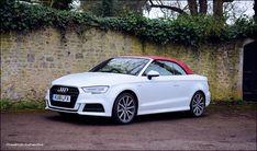 Audi A3 Cabriolet, Volkswagen Group, Bmw, Fresh