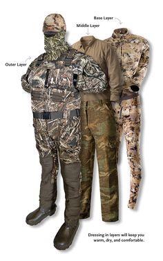 Waterfowler's Notebook: Keeping Warm Duck Hunting Blinds, Duck Hunting Gear, Quail Hunting, Deer Hunting Tips, Hunting Clothes, Hunting Dogs, Hunting Stuff, Whitetail Deer Hunting, Waterfowl Hunting