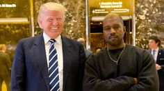 """""""The things [Trump's] promised to do have been very concerning ... and for Kanye to support that message is very disappointing,"""" singer says"""