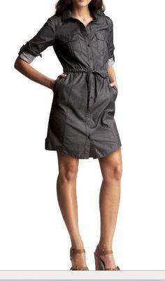 54 Best Proyecto para hacer un vestido (o varios) sencillos 1f231d274f7f5
