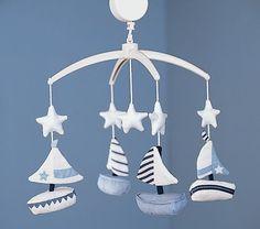 infant crib mobiles