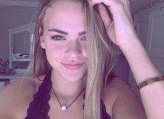 I want her bralette