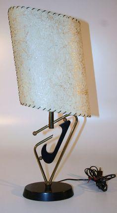 218M Majestic LampsMarfa Lights & Lamps