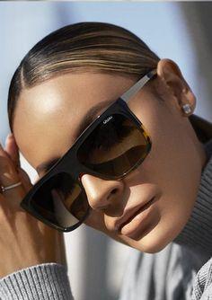 😎Quay Eyewear x Desi Perkins OTL II Sunglasses Quay Australia Sunglasses, Quay Sunglasses, Stylish Sunglasses, Sunglasses Online, Sunnies, Sunglasses Women, Sunglasses Accessories, Celebrity Sunglasses, Trending Sunglasses