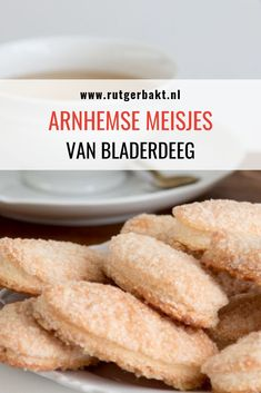 Baking Recipes, Cookie Recipes, Dessert Recipes, Desserts, Cookie Tray, Cookie Pie, No Bake Snacks, Good Foods To Eat, High Tea