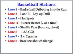 Basketball Tabata This Tabata-style workout willincreaseheart rates while strengthening core muscles. Students will exercise for 20 seconds, then rest for 10. My students will complete multiple…