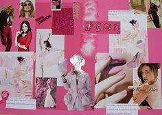 #pink #mood