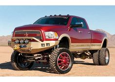 #Cummins dually. Oh I sooooo wish http://www.wealthdiscovery3d.com/offer.php?id=ronpescatore
