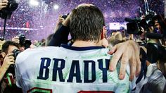 """While it's easy to think the Super Bowl is all about clever commercials and advertising, there was a football game going on in the background. Here are photos that CNN has deemed the """"best"""" from Super Bowl 49."""