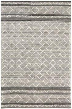 Outdoor rug from Miss Amara $616 280x190 Geometric Rug, Grey Pattern, Indoor Outdoor Rugs, Grey Rugs, Modern Rugs, Three Dimensional, Lisa, Gray Carpet, Modern Area Rugs