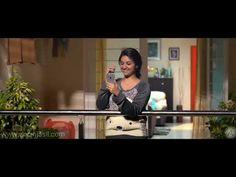 Un manaiviya Nan varuvena || Siva karthikan and keerthy sureeh new mashup romance video - YouTube