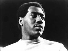 Listen to music from Otis Redding like (Sittin' On) The Dock of the Bay, Try a Little Tenderness & more. Find the latest tracks, albums, and images from Otis Redding. Otis Redding, Soul Jazz, World Music, Music Love, My Music, Music Mix, Music Concerts, Music Stuff, Paolo Conte