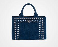 25c5d327cad28e Prada tote Prada Tote, Tote Handbags, Fashion Bags, Cool Designs, Bag  Accessories