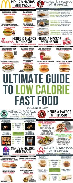 eating fast food and restaurants isn& the end game, but things co. - Keto Obviously eating fast food and restaurants isn't the end game, but things co. - Keto - Obviously eating fast food and restaurants isn't the end game, but things co. Low Calorie Fast Food, Healthy Fast Food Options, Fast Healthy Meals, Low Calorie Recipes, Healthy Snacks, Healthy Eating, Healthy Recipes, Fast Foods, Fast Food Diet