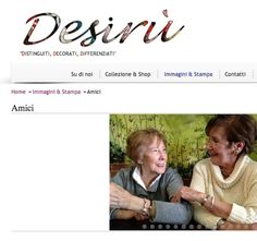 Desiru' is for everyone and every age!!
