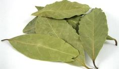 Home Remedies, Natural Remedies, Troubles Digestifs, Laurel Leaves, Mediterranean Diet, Natural Treatments, Fragrance Oil, Clean Fragrance, Gods Grace