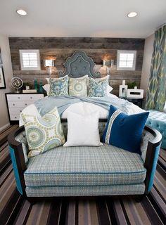 Прекрасный дом от Lulu Design - Дизайн интерьеров | Идеи вашего дома | Lodgers