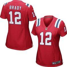 29b54c1a076 13 Best Football! images   New England Patriots, Patriots football ...