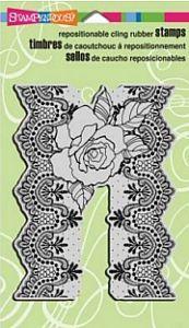 lataa / download LEIMASIN CRR205 CLING LACE ROSE epub mobi fb2 pdf – E-kirjasto