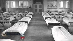 It Matters: The Legacy of Residential Schools #aboriginal | World Sikh Organization of Canada