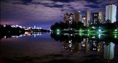 londrina - Pesquisa Google